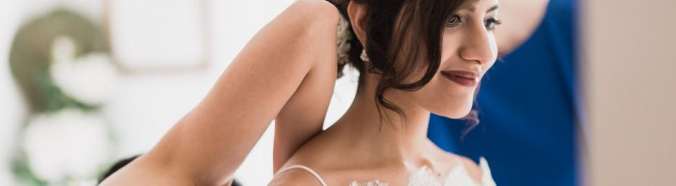 mariage meaux