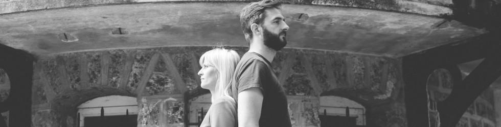 Julie et Quentin